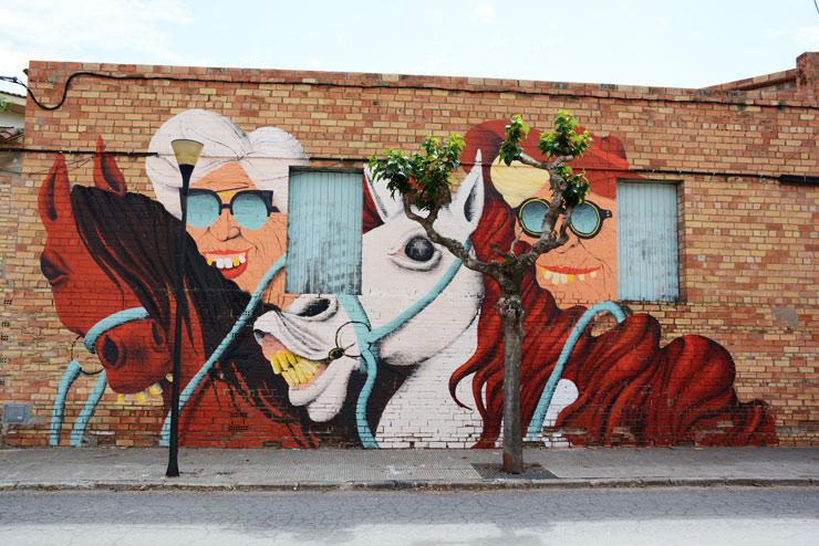 brooklyn-street-art-marina-capdevila-lluis-olive-bulbena-penelles-spain-06-2016-web