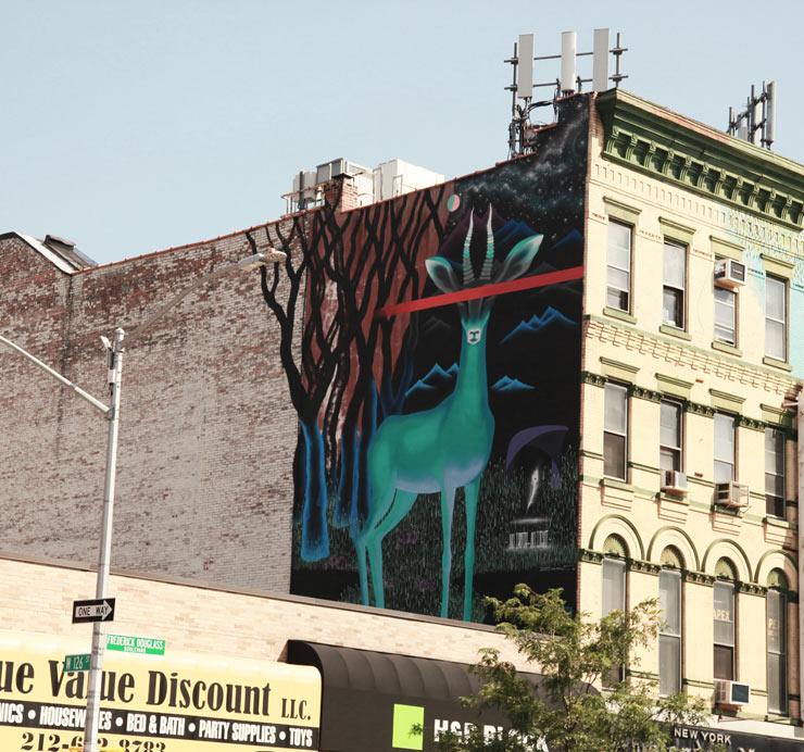 brooklyn-street-art-marina-zumi-jaime-rojo-07-24-16-web