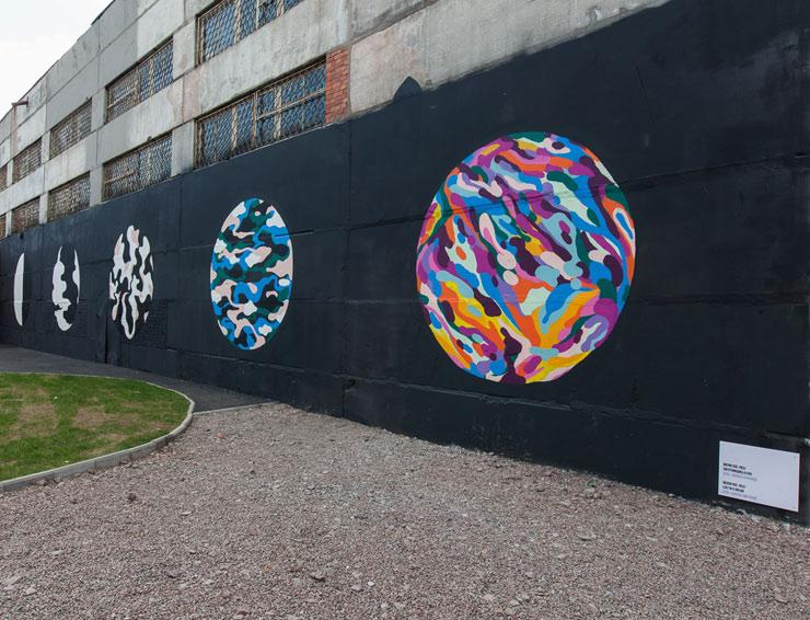 brooklyn-street-art-merijn-hos-rafael-schacter-st-petersburg-russia-07-16-web