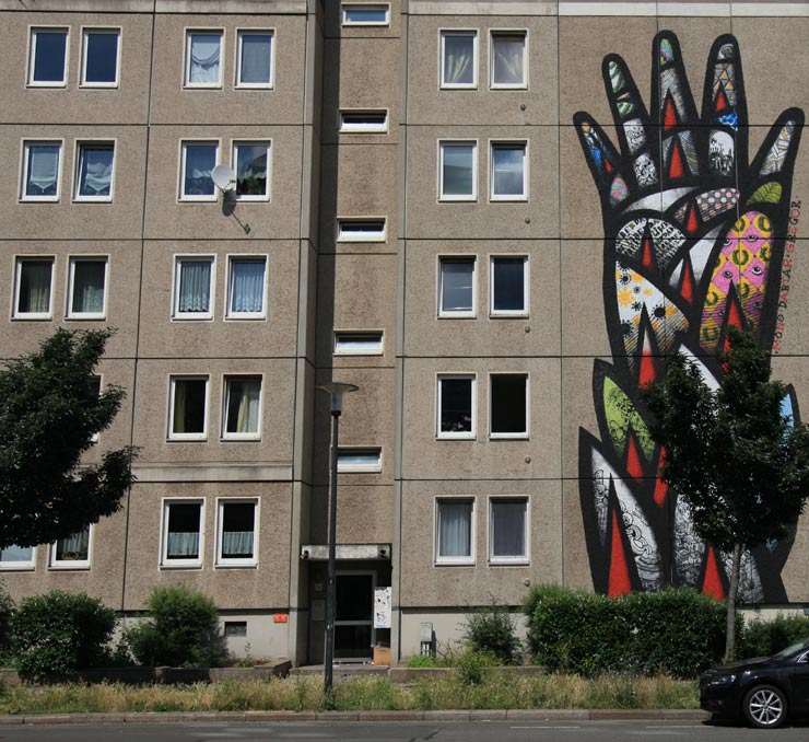 brooklyn-street-art-mono-dabtar-gregor-jaime-rojo-dresden-07-2016-web