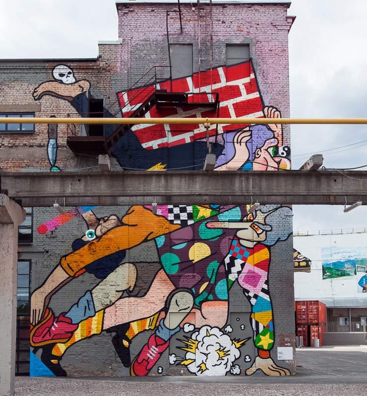 brooklyn-street-art-nano-4814-rafael-schacter-st-petersburg-russia-07-16-web