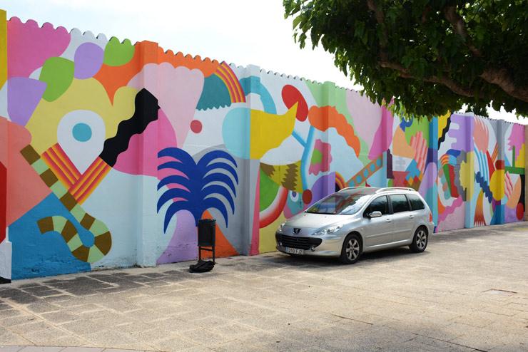 brooklyn-street-art-nina-hamada-zosen-lluis-olive-bulbena-penelles-spain-06-2016-web-1