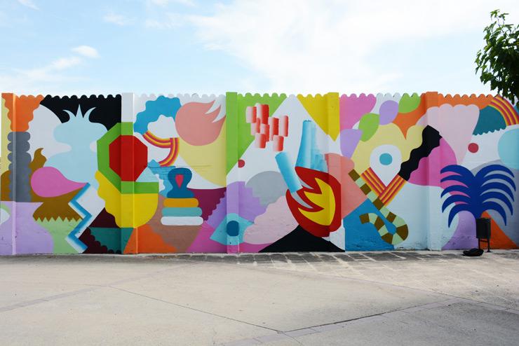 brooklyn-street-art-nina-hamada-zosen-lluis-olive-bulbena-penelles-spain-06-2016-web-2