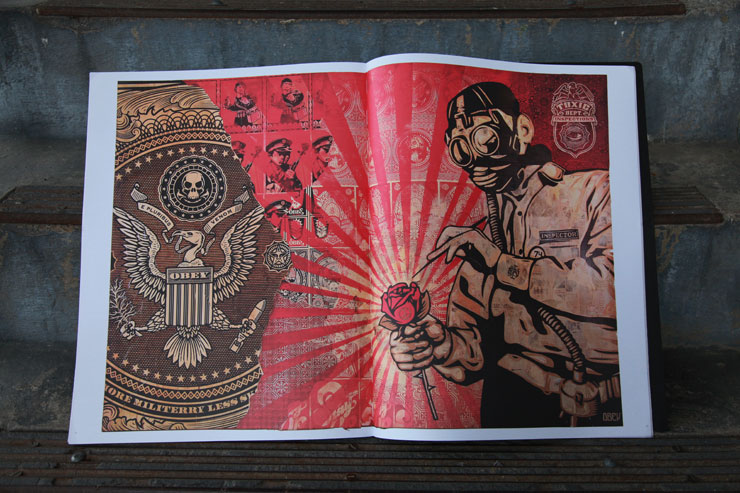 brooklyn-street-art-obey-shepard-fairey-jaime-rojo-earth-in-crisis-07-2016-web-12