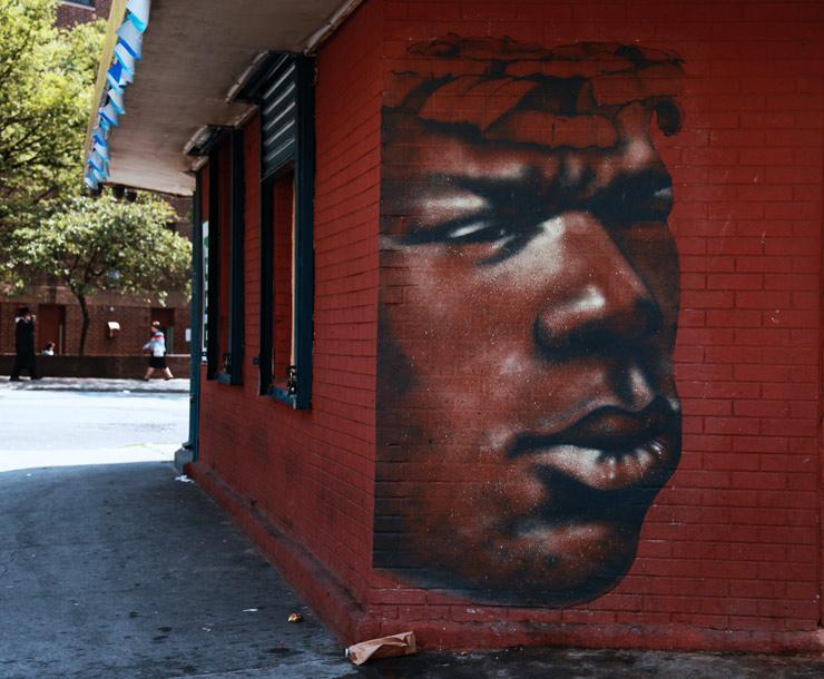 brooklyn-street-art-overunder-jaime-rojo-07-10-2016-web