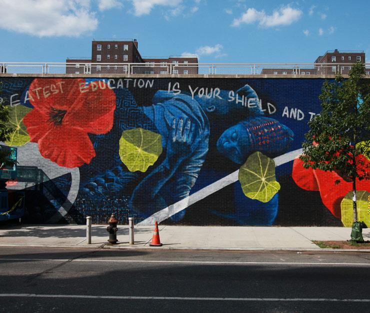 brooklyn-street-art-overunder-jaime-rojo-07-24-16-web-2