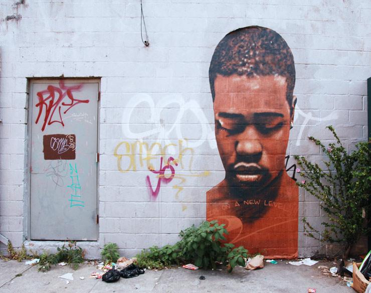 brooklyn-street-art-overunder-jaime-rojo-07-24-16-web