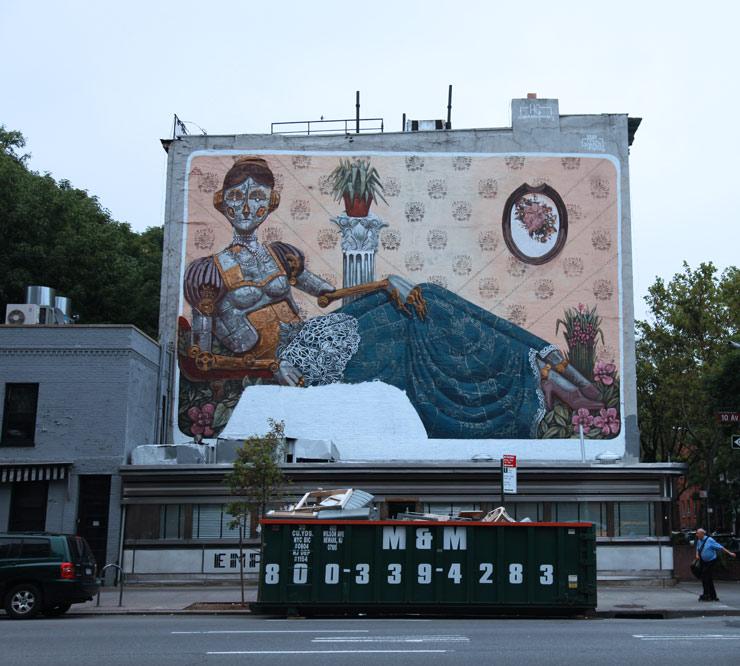 brooklyn-street-art-pixel-pancho-jaime-rojo-07-03-2016-web