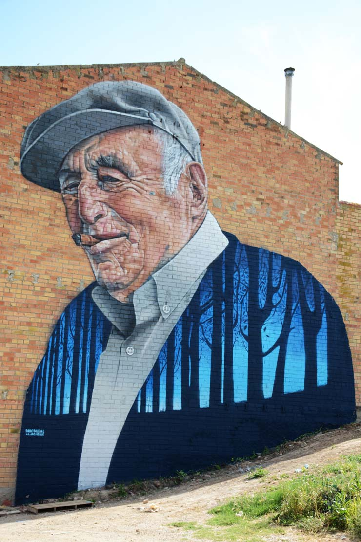 brooklyn-street-art-sabotaje-al-montaje-lluis-olive-bulbena-penelles-spain-06-2016-web-1
