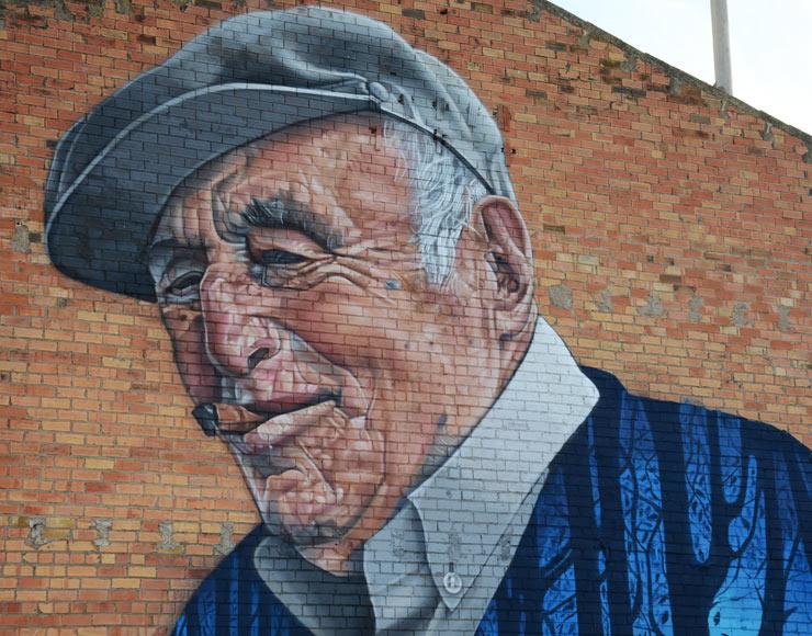 brooklyn-street-art-sabotaje-al-montaje-lluis-olive-bulbena-penelles-spain-06-2016-web-2