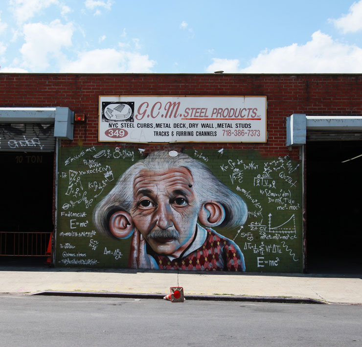 brooklyn-street-art-sipros-jaime-rojo-07-03-2016-web