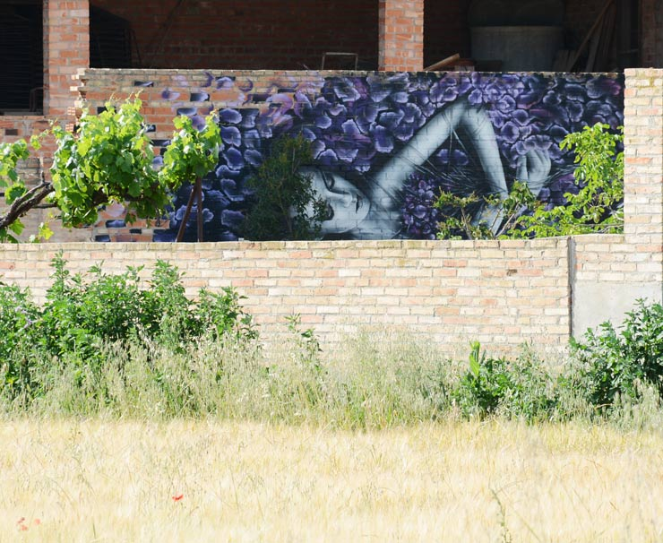 brooklyn-street-art-slim-art-lluis-olive-bulbena-penelles-spain-06-2016-web