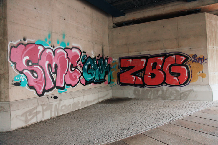brooklyn-street-art-smc-gwk-zbg-jaime-rojo-dresden-07-2016-web