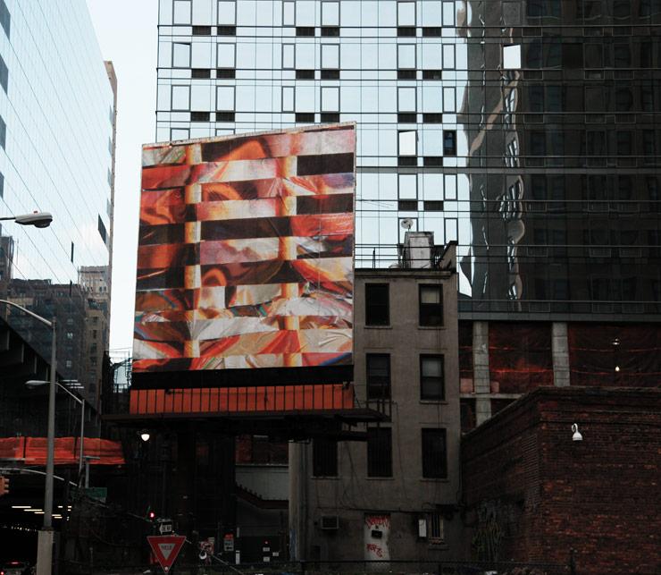 brooklyn-street-art-specter-jaime-rojo-07-24-16-web