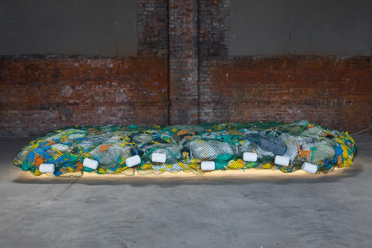 brooklyn-street-art-tita-salina-rafael-schacter-st-petersburg-russia-07-16-web-1
