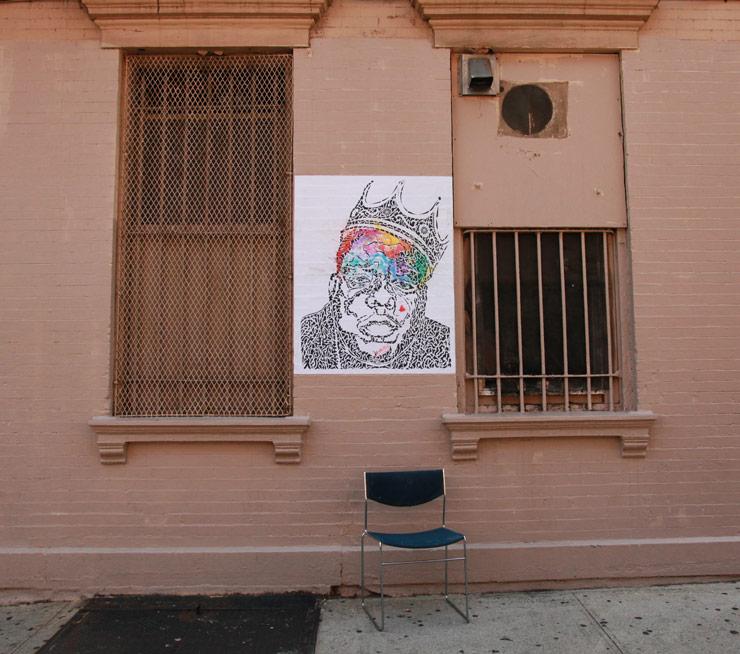 brooklyn-street-art-uncuttart-jaime-rojo-07-24-16-web-1