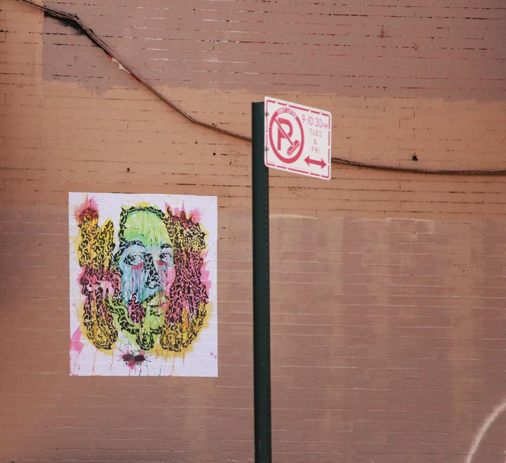 brooklyn-street-art-uncuttart-jaime-rojo-07-24-16-web-2