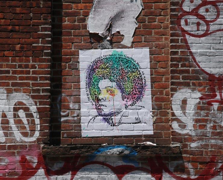 brooklyn-street-art-uncuttart-jaime-rojo-07-24-16-web-3