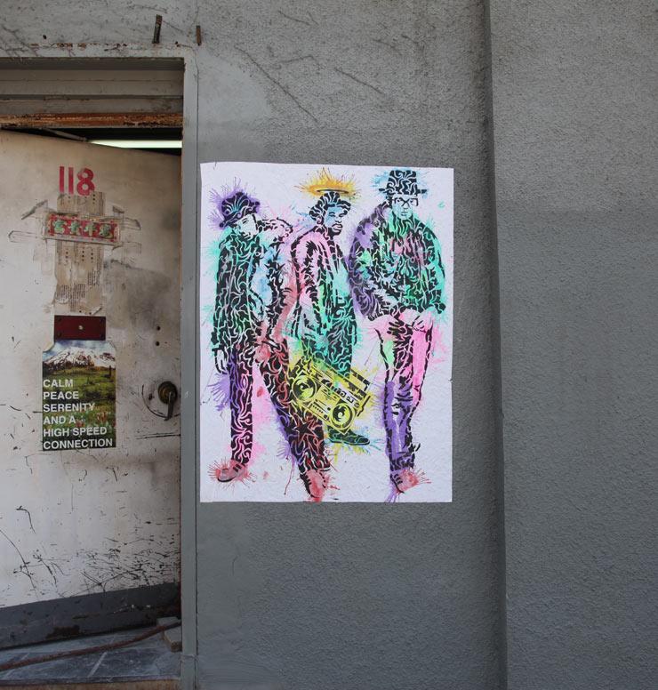 brooklyn-street-art-uncuttart-jaime-rojo-07-24-16-web-4