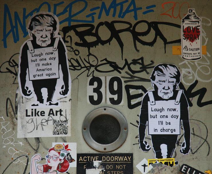 brooklyn-street-consumer-art-jaime-rojo-07-17-2016-web