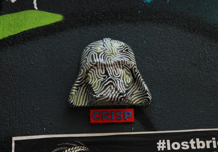 brooklyn-street-crisp-jaime-rojo-07-17-2016-web-1