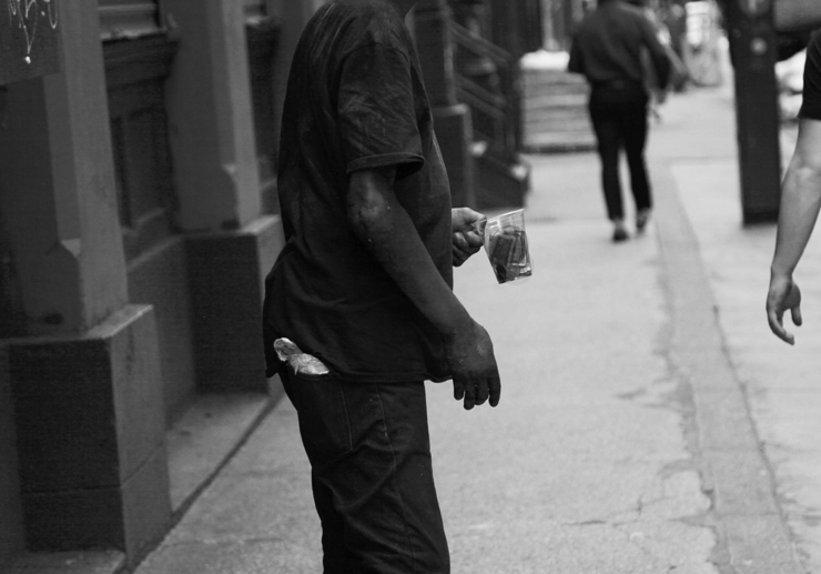 brooklyn-street-jaime-rojo-07-17-2016-web