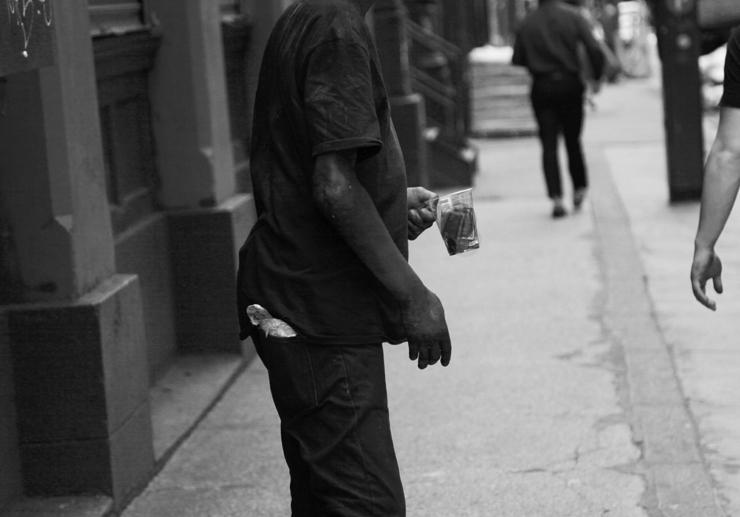 brooklyn-street-jaime-rojo-07-17-2016-web