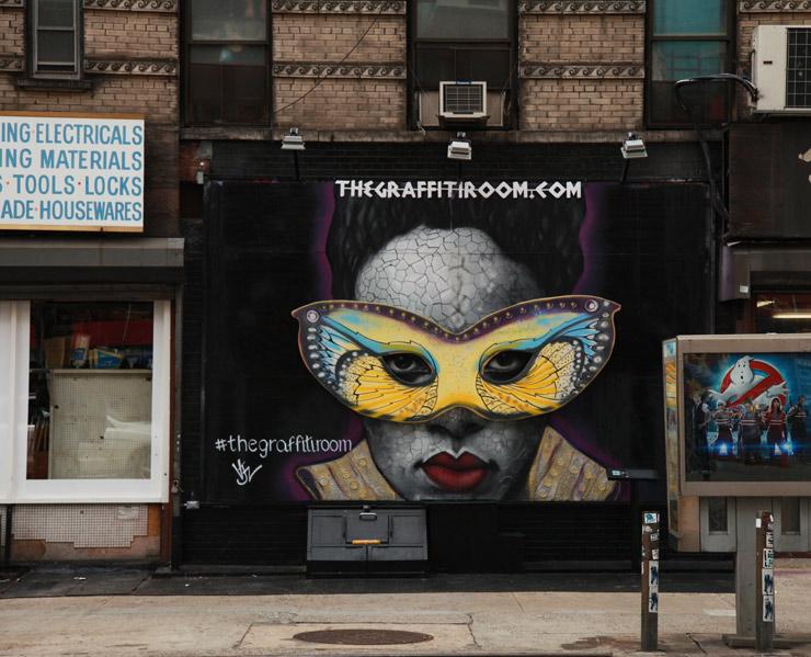 brooklyn-street-vjz-jaime-rojo-07-17-2016-web