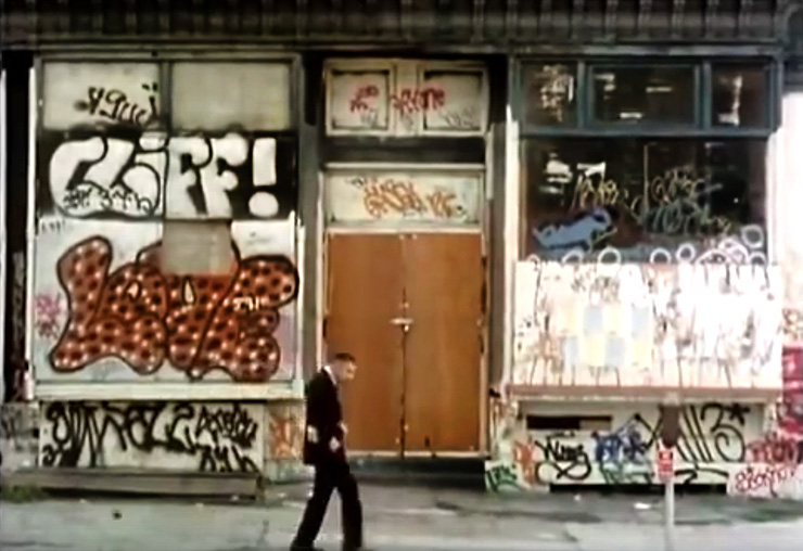 Brooklyn-Street-Art-2-Watching-My-Name-740-Screen-Shot-2016-08-05-at-8.08