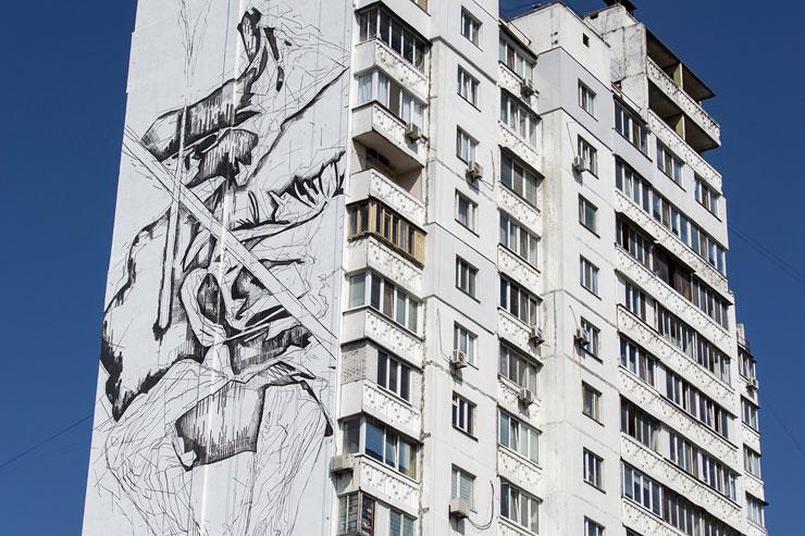 Brooklyn-street-art-INO_instability_ArtUnitedUs_Kiev_07-16_web-1