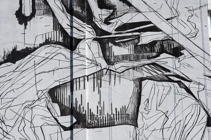 Brooklyn-street-art-INO_instability_ArtUnitedUs_Kiev_07-16_web-2