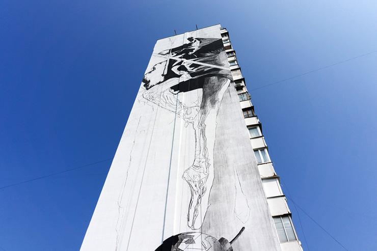 Brooklyn-street-art-INO_instability_ArtUnitedUs_Kiev_07-16_web-3