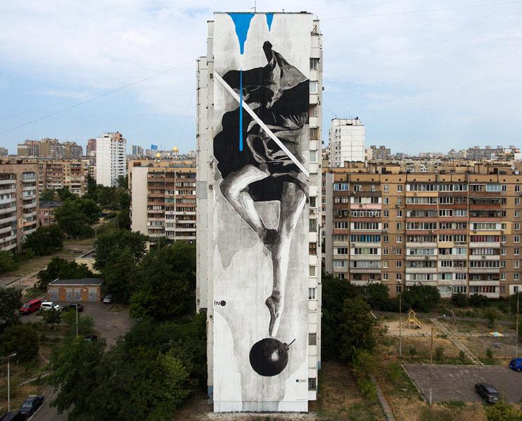 Brooklyn-street-art-INO_instability_ArtUnitedUs_Kiev_07-16_web-7