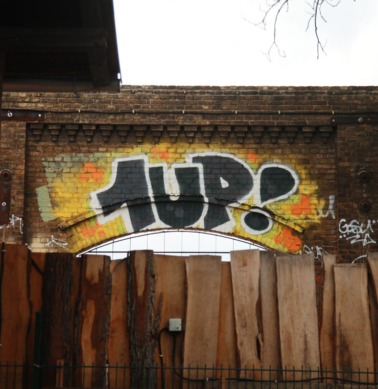brooklyn-street-art-1up-jaime-rojo-berlin-08-2016-web-8