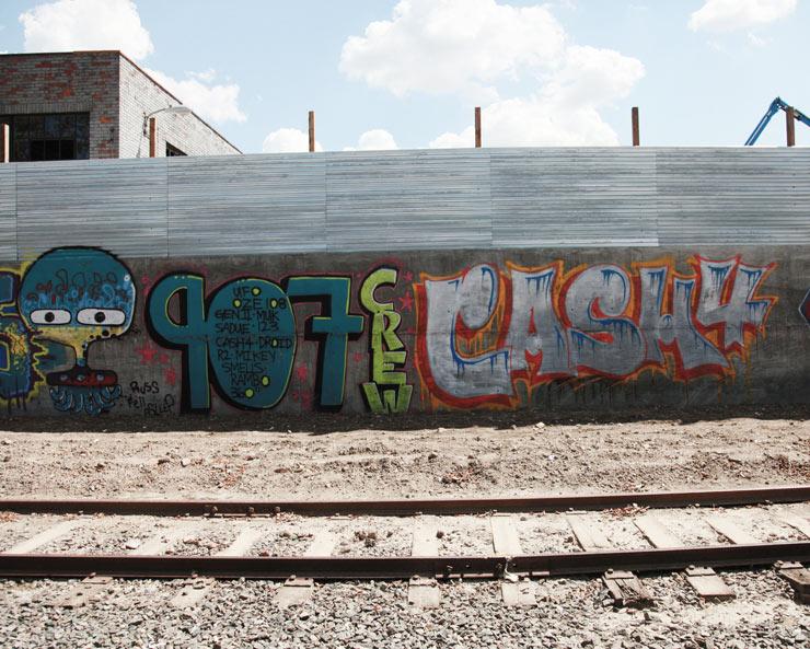 brooklyn-street-art-907-crew-jaime-rojo-08-4-2016-web