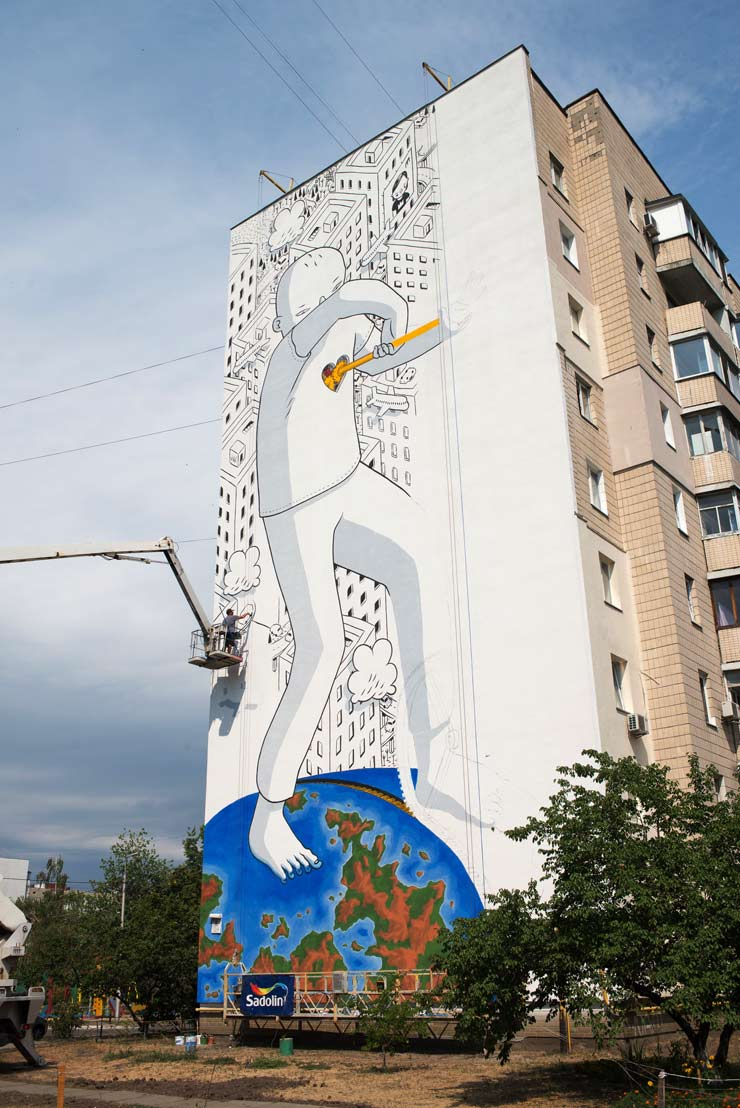 brooklyn-street-art-Millo-mural-social-club-Maksim-Belousov-kiev-07-16-web-5