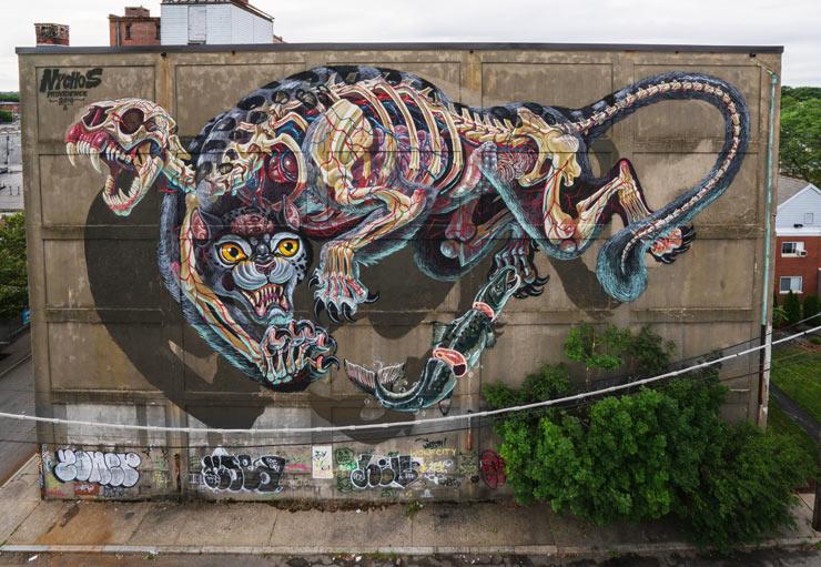 brooklyn-street-art-Nychos_Providence-07-16-web