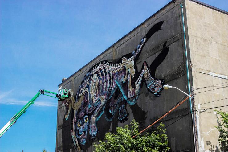 brooklyn-street-art-Nychos_Providence_Jharyd_Herrera-07-16-web-2