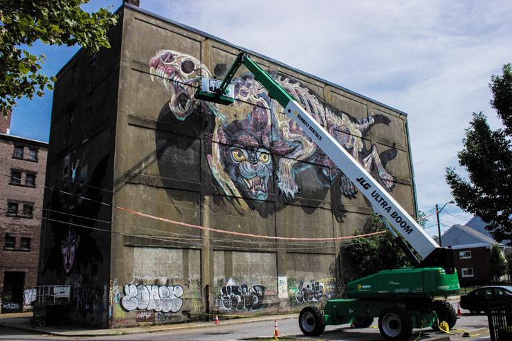 brooklyn-street-art-Nychos_Providence_Jharyd_Herrera-07-16-web-3