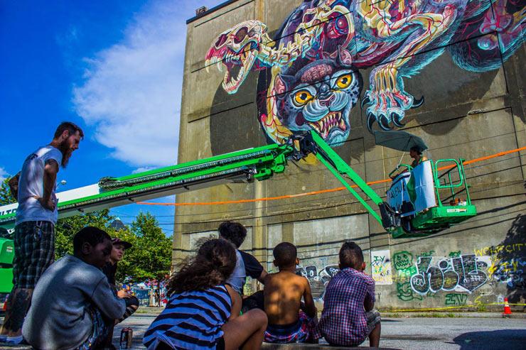 brooklyn-street-art-Nychos_Providence_Jharyd_Herrera-07-16-web-4