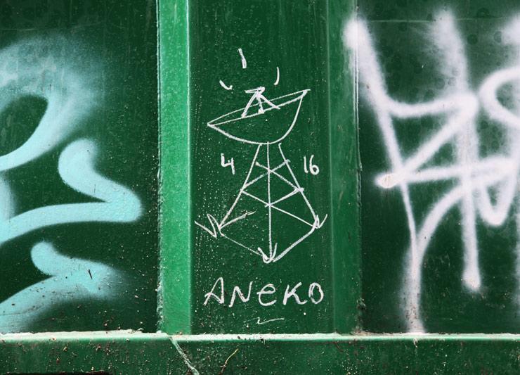 brooklyn-street-art-aneko-jaime-rojo-08-4-2016-web