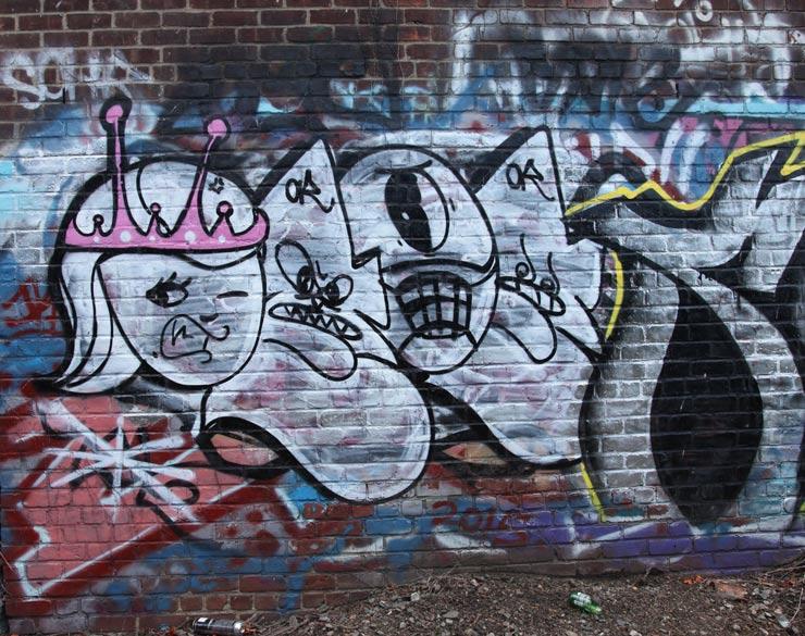 brooklyn-street-art-artist-unknown-jaime-rojo-08-4-2016-web-2