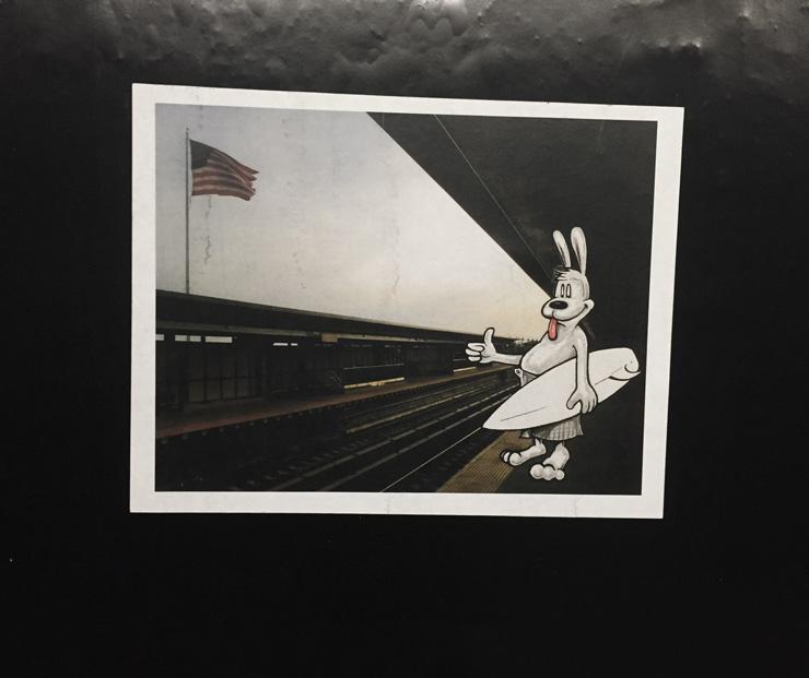 brooklyn-street-art-artist-unknown-jaime-rojo-08-4-2016-web