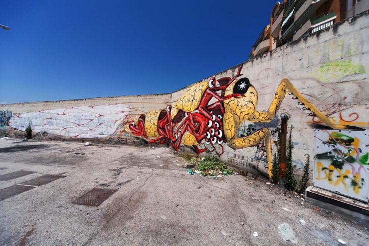 brooklyn-street-art-barlo-gods-in-love-italy-07-16-web-1