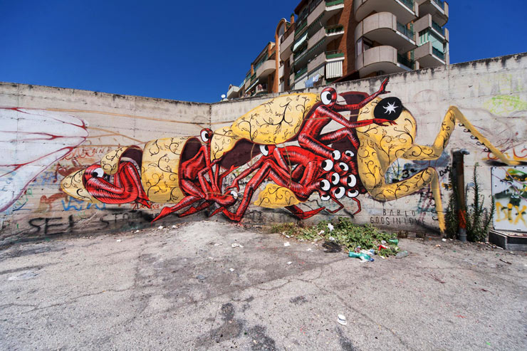 brooklyn-street-art-barlo-gods-in-love-italy-07-16-web-4