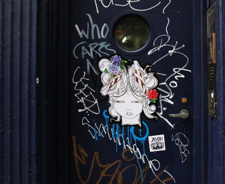 brooklyn-street-art-bunnym-jaime-rojo-08-21-2016-web-1