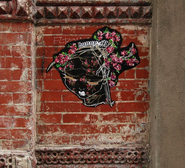 brooklyn-street-art-bunnym-jaime-rojo-08-21-2016-web-2