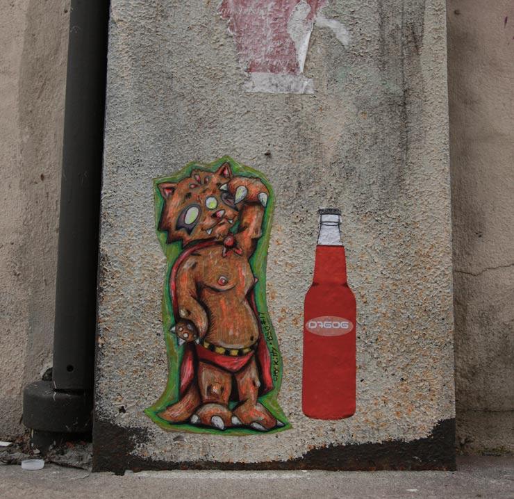 brooklyn-street-art-city-kitty-d7606-jaime-rojo-08-4-2016-web