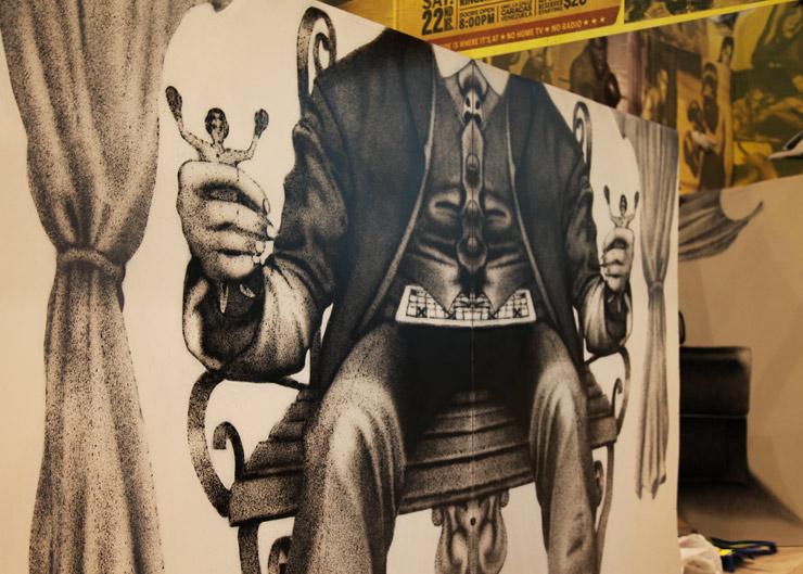brooklyn-street-art-claudio-ethos-jaime-rojo-08-31-16-web