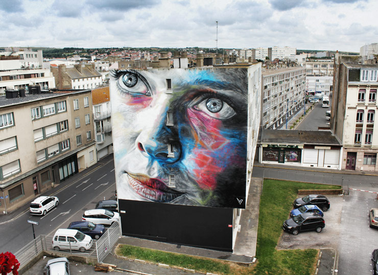 brooklyn-street-art-david-walker-Boulogne-sur-Mer-france-Galerie-Mathgoth-07-16-web-1